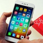 بررسی و آشنایی با  Redmi Note 5A Prime ؛مقرون به صرفه ترین موبایل شیائومی