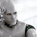 شب شعر رباتهای هوش مصنوعی!