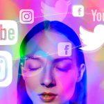 استفاده از اطلاعات کاربران تنها محدود به فیسبوک نیست!