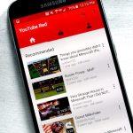 یوتیوب وارد دنیای سرویسهای آنلاین موسیقی میشود