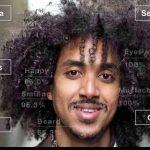 تکنولوژی تشخیص چهره آمازون چیست؟