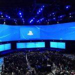 سونی به صورت رسمی زمان حصور خود در کنفرانس E3 را مشخص کرد