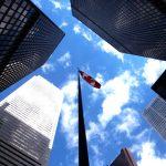 بانک های کانادا در معرض حمله سایبری قرار گرفتند