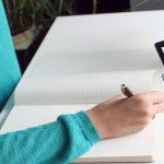 ایسر دو لپ تاپ پیشرفته خود را معرفی کرد