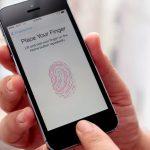 ماجرای قفل غیرقابل هک اپل حقیقت دارد ؟