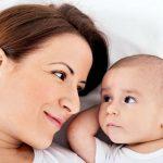 ثبت وابستگی نوزادان به عواطف مادر با کمک ابزارهای تکنولوژیک
