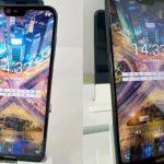 نوکیا گوشی جدید خود را با چه هدفی خواهد ساخت