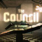 شورای هانول ؛ سخت ترین شرایط را در این بازی رایانه ایی تجربه کنید