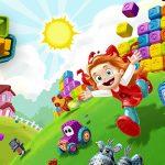 Toy Blast ؛ یکی از پرطرفدار ترین بازی های موبایلی سال