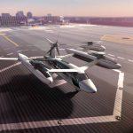 هواپیمای جدید وارد ارتش آمریکا می شود