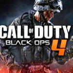 نسخه های ویژه Call of Duty: Black Ops 4 چه ویژگی هایی خواهند داشت