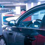 دولت چین همه خودروها را ردگیری می کند