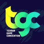 همه اطلاعات منتشر شده از رویداد TGC2018 ؛برای ثبت نام زمان زیادی نمانده است