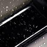 قاب ضد آب شیائومی؛ تمام گوشی های هوشمند در برابر آب مقاوم می شوند