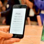 احتمال کاهش ۲۰ درصدی عرضه گوشی های اپل در سال جاری