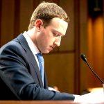 رسوایی دیگر برای فیسبوک رقم خورد