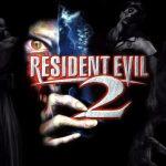 بازسازی Resident Evil 2 داستان بازی را دستخوش تغییراتی می کند