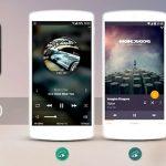 اپلیکیشنی که می تواند جایگزین پخش کننده موسیقی باشد