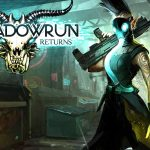حراج تابستانه استریم؛ Shadowrun Returns رایگان شد