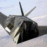 جدیدترین تکنولوژی رادار گریز ارتش ایالات متحده معرفی شد