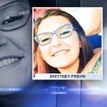 دختر ۲۲ ساله قربانی صحبت با تلفن همراه شد