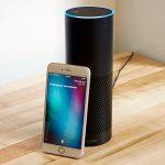 چگونه از نرم افزار Alexa در  iPhone استفاده کنیم