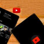 افزونه جدید و فوق العاده برنامه محبوب YouTube