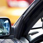 خودروسازهای چینی در فکر ساخت پلتفرم کرایه خودرو