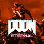 جزییات جدیدی از نسخه جدید بازی Doom به زودی منتشر می شود