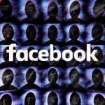 مشکلات فیسبوک در زمینه اخبار جعلی