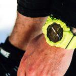 مروری بر ویژگی های ساعت هوشمند G- shock کاسیو