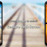 با این دو نرم افزار ظاهر گوشی هوشمند خود را متحول کنید