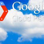 گوگل مشکلات ایجاد شده در اسپاتیفای و اسنپ چت را برطرف کرد