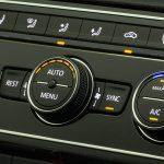 با این روش های هوشمند خودروی خود را به خنک ترین مکان تبدیل کنید