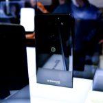 الجی گران قیمت ترین گوشی خود را در ۳۰۰ نسخه روانه بازار می کند