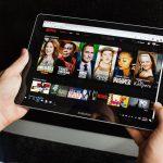 راهکار فوق العاده سریع برای دانلود سریال های محبوبتان