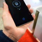 سامسونگ سال آینده انقلابی بزرگ در گوشی های هوشمند رقم خواهد زد
