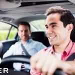 افزایش امنیت مسافران Uber با سختگیری بیشتر در زمینه سو پیشینه رانندگان