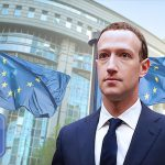 قوانین حریم خصوصی اطلاعات در فیسبوک به زبان ساده