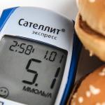 هوش مصنوعی به درمان بیماران دیابتی کمک می کند