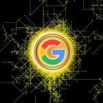 گوگل میزبان سیستم بلاک چین خواهد شد