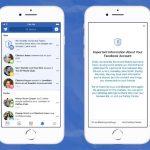 باگ جدید در فیسبوک: افراد بلاک شده، آنبلاک شدند