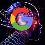 گوگل با استفاده از هوش مصنوعی شگفتی ساز می شود