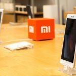 معمای شیائومی حل شد، اولین موبایلی که این برند در اسپانیا رونمایی می کند