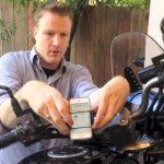 Google Maps برای موتورسیکلت سواران : به زودی!!