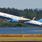 چگونه از ترسناک ترین هواپیمای جهان فرار کنیم؟