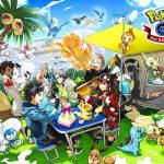پوکیمون های نسل چهارم به بازی Pokemon Go انرژی دوباره می بخشد