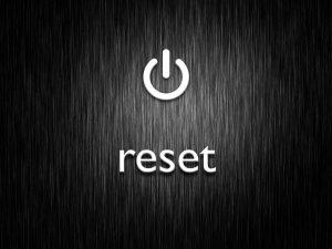 reset 300x225 - چگونه رمز «مودم بی سیم» را به سرعت تغییر دهید ؟