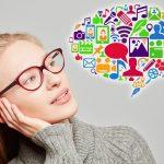 برترین روشها برای افزایش فالورها در شبکههای اجتماعی