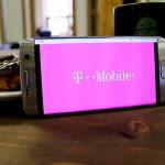 قیمت تماس های بین المللی تی موبایل افزایش یافت